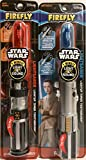 Children's Oral Care Travel Kit Star Wars