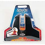 AMRM-JR-1.026 * Stingray Junior Hydrofoil Boat Stabilizer