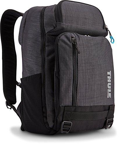 Thule Str van Backpack