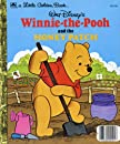 Winnie-the-Pooh and the Honey Patch (101-54)