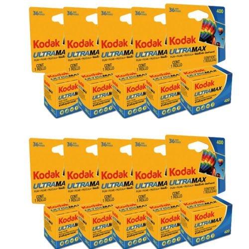 10-rolls-kodak-ultra-max-gc-135-36-color-print-35mm-film-iso-400