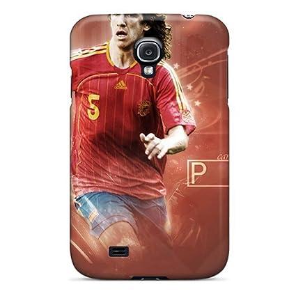 Amazon.com: Idalith Burgos New Arrival Phone case Hot Tpye ...