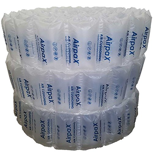 airpax-pre-filled-8-x-4-inch-air-bags-packing-pillows-330-count-42-gallons-56-cubic-ft-7-x-4-inflate