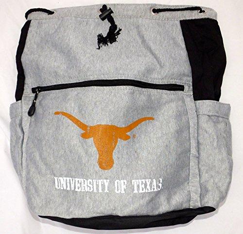 NCAA Texas Longhorns Sport Pack