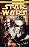 Book Cover for Allegiance (Star Wars)