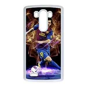 Kenzo Phone Case LG G3 E47626