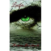 Lucifer... (French Edition)