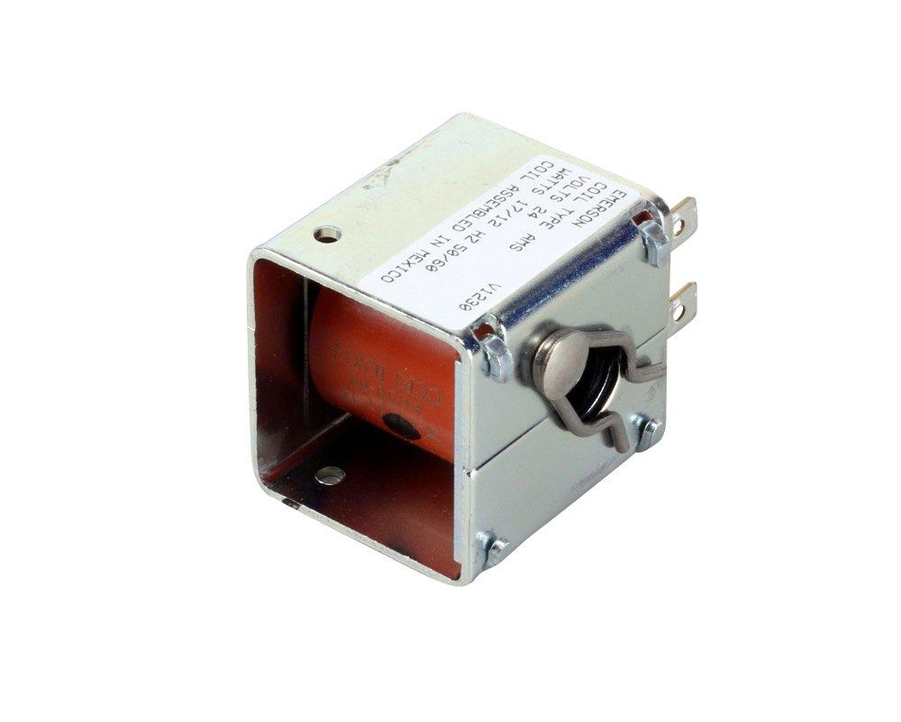 SCOTSMAN 12-2719-23 Hot Gas Valve - Coil
