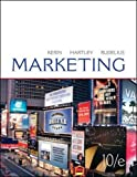 Marketing 10th Edition