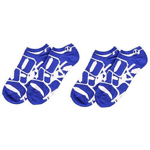 duke blue devils dress - 7