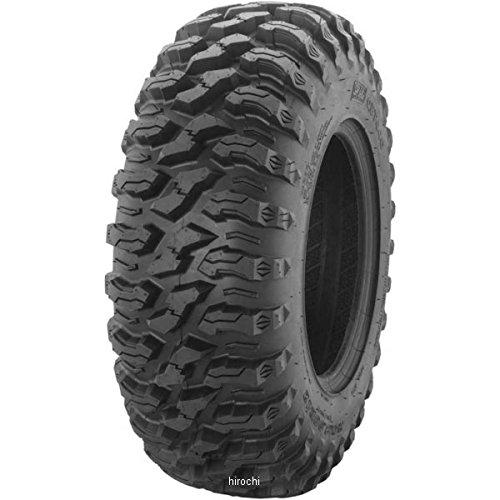 クワッドボス QUADBOSS タイヤ QBT673 30x10R14 6PR フロント/リア 609318 P3032-30x10-14 B01MA5S6CH