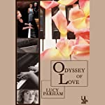 Odyssey of Love | Lucy Parham