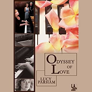 Odyssey of Love Performance
