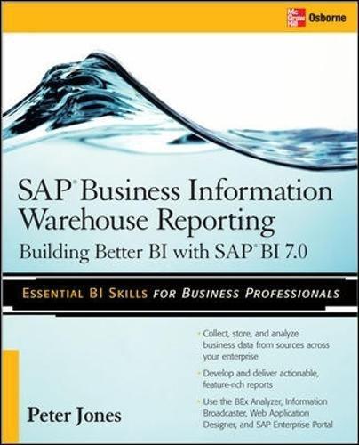 SAP NetWeaver BW 7.x Reporting Practical Guide.pdf