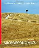 Microeconomics 4th Edition