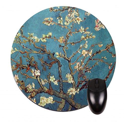 vincent-van-goghs-almond-branches-in-bloom-san-remy-1890-vincent-willem-van-gogh-post-impressionist-