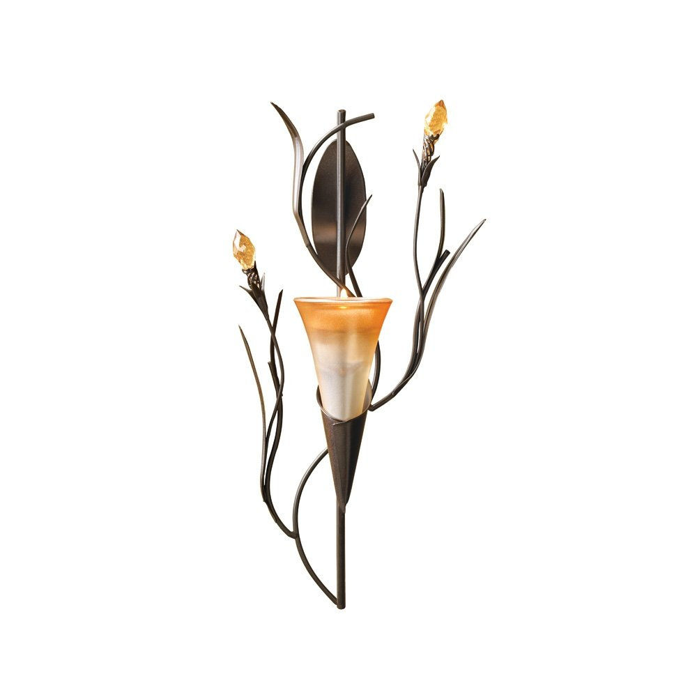 Shop amazon candle sconces gifts decor dawn lily candle amipublicfo Gallery