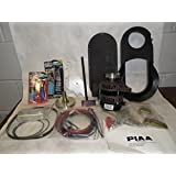 PIAA Polaris Ranger RZR S Powersports Alternator System