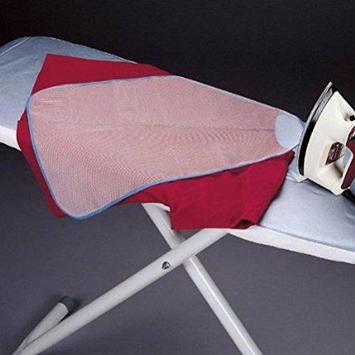 Buy silk organza pressing cloth