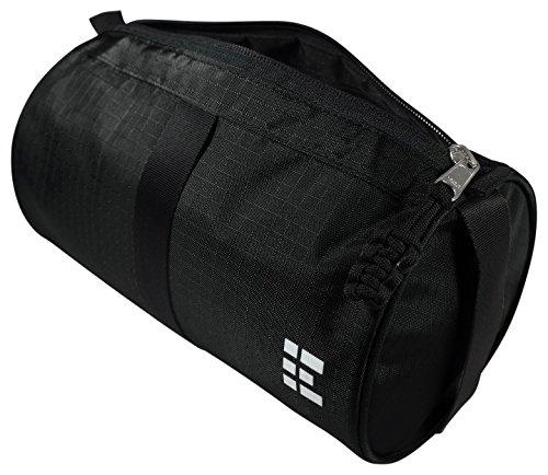 mens-toiletry-travel-bag-dopp-kit-black