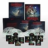Stranger Things: Season 1 (Original Soundtrack) (Vinyl)