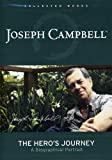 Joseph Campbell - The Hero's Journey