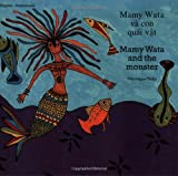 Mamy Wata and the Monster (English–Vietnamese) ...