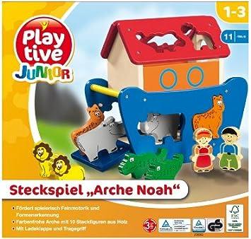 lidl kinderspielzeug