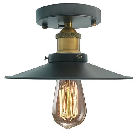 Vintage lighting fixtures Contemporary Pendant Light Image Unavailable Westinghouse Lighting Jzglds Vintage Light Chandelier Lamparas De Techo Luminarias