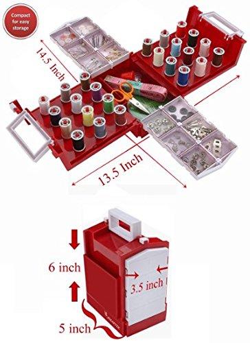 start sewing kit - 3