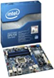 Intel Desktop Board BOXDP67DEB3 DP67DE, MICRO ATX, SOCKET LGA1155