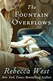 Download The Fountain Overflows (The Saga of the Century Book 1) in PDF ePUB Free Online