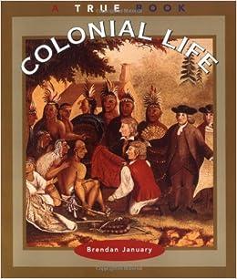 FREE Printable Colonial America Coloring Sheets - Homeschool ...   306x260