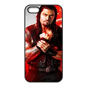 Generic Case WWE COOL For iPhone 5, 5S SCM9903107