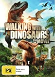 Walking with Dinosaurs - The Movie [NON-USA Format / PAL / Region 4 Import - Australia]