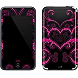 Skinit Protective Skin for iPod Touch 1G (Loves Embrace)