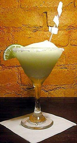 Pro Bar PROBARM21 Pro Bar Margarita Mix -21 oz