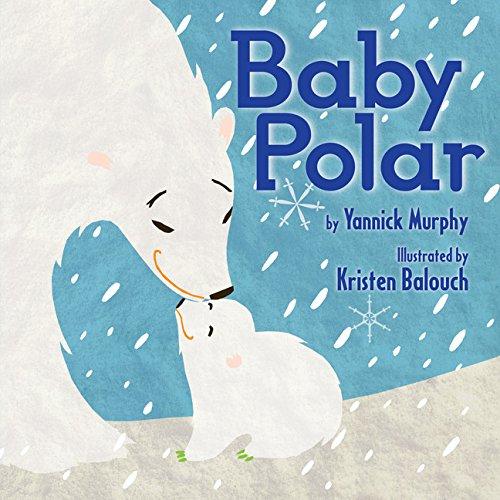Baby Polar PDF