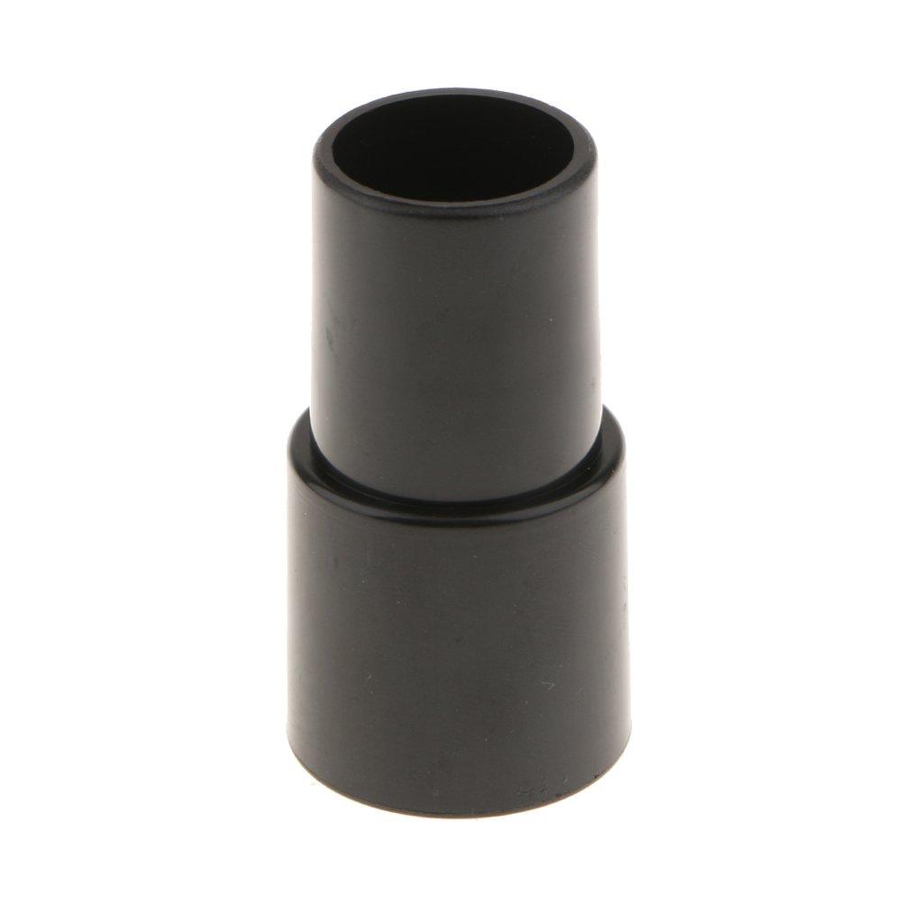Acquisto FLAMEER Adattatore per Tubo Vuoto da 32 Mm A 35 Mm Adattatore per Riduttore di Tubo Riduttore Prezzo offerta