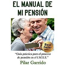 El Manual de Mi Pension