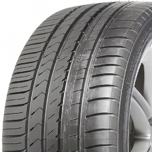 Winrun R330 All-Season Radial Tire - 215/35-18 84W