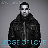 Ledge of Love