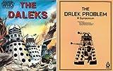 The Daleks, Fantasimulations Associates Staff, 0931787939
