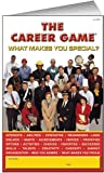 The Career Game, Charles G. Moore, 0917592018