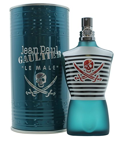 jean-paul-gaultier-le-male-eau-de-toilette-spray-for-men-1-pound