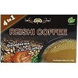 Reishi Coffee-4in1
