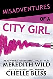 Kyпить Misadventures of a City Girl (Misadventures Book 1) на Amazon.com