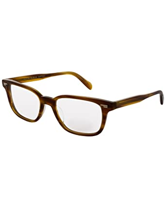 79fabfb0ef Image Unavailable. Image not available for. Color  Oliver Peoples Womens ...