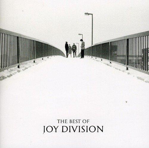 Best of Joy Division (Bonus