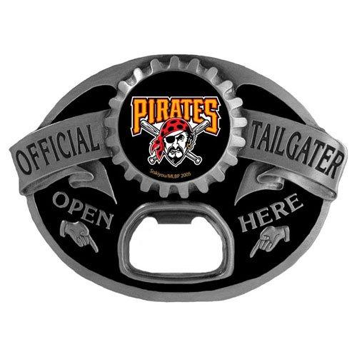 pittsburgh pirates bottle opener - 9